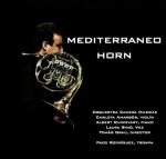 Mediterráneo Horn