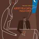 Mocambo i altres contes - Albert Fibla (2013)