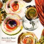 Maria-Mercè Marçal. Catorze poemes, catorze cançons (2009)