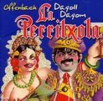 La Perritxola (2002)